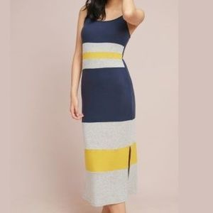 Ella Mara - Marietta Maxi Dress